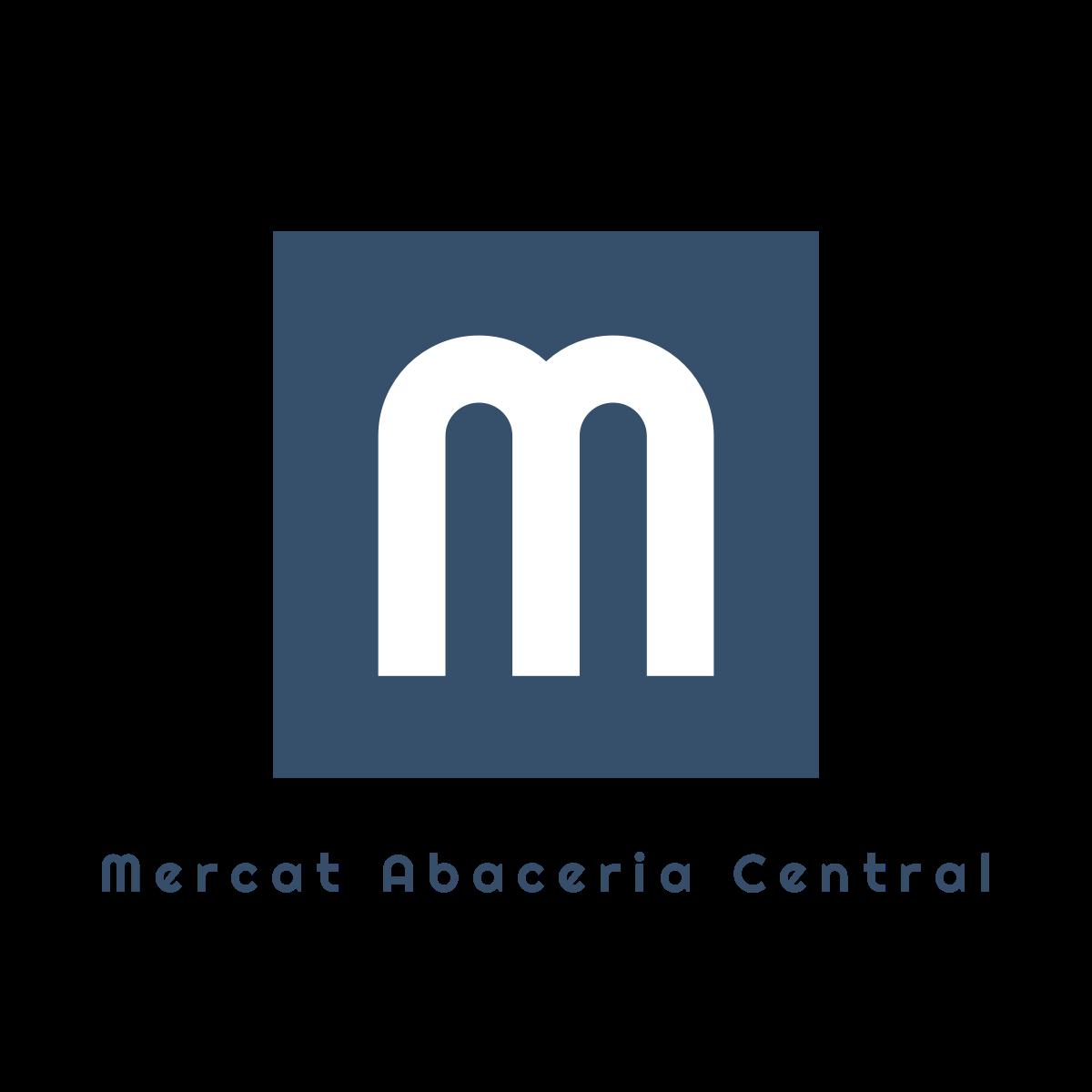 Mercat Abaceria Central
